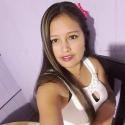 Sarai Rios