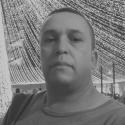 Fernando Zapata