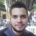 Cubanito1993