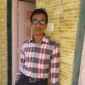 Pareshkumar Gohil