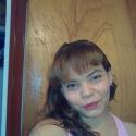 Adriana Elizabet