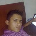 Alfrred22