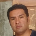 Marlon Figueroa