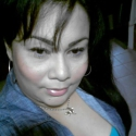 Angela3610