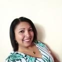 Mireidy Sandoval