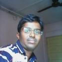 Aditya2310