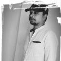 conocer gente como Sekhar