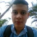 conocer gente como Joao Esteban