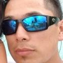 Damian Garcia