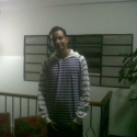 Eduardo_60960