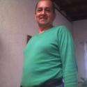 Gerardo509