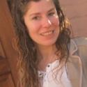 contactos gratis con mujeres como Ale2012