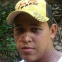Carlos_0331