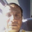 Raul Robayo