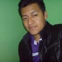 Alejandrito502