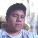 Juancho18