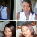 Annetty Leticia