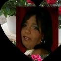 single women like Yolexys Ramos