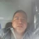 Carlos07