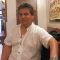 Alexandro Villalon