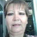 Joseline