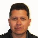 Armando Cabello