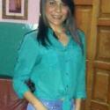 MarialeBriceño