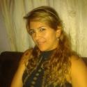 Mariazuleta