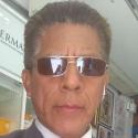 Carlos Samame Diaz