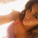 Janetth
