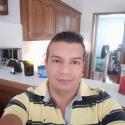 Edwinnino