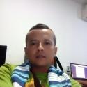 Nelson Ballesteros