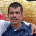 Dario M