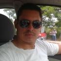 Ismael Emilio