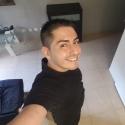 Luis77