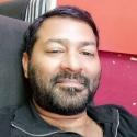 Rustam Shaikh