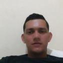 Kevin Martínez