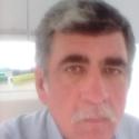 Alejandro Castel