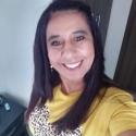 Patricia More