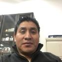 Pedro E Yax Pacheco