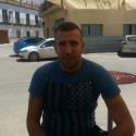 Chat gratis con Carlos