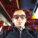 Gianntiello