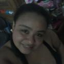 Sandra Narvaez