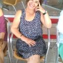 Gina Oropesa