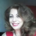 buscar mujeres solteras como Carmen