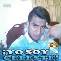 Damner Reyes Jimenez