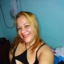 Mayelin Abella Cuba