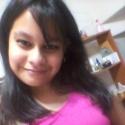 Karen_Denisse32