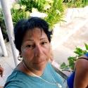 Sofia Alvarez Romero