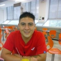 Felipe M